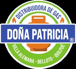 Gas Doña Patricia